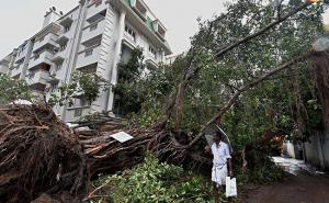 cyclone-vardah_650x400_51481635793