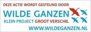 deze_actie_wordt_ondersteund_door_wilde_ganzen_banner_met_nieuw_logo