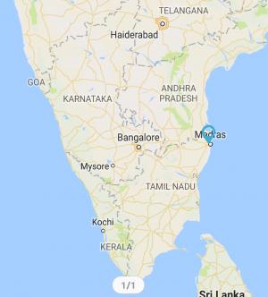 india2018_040