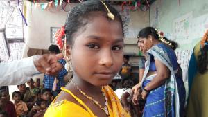 india2018_593