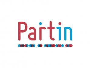 partin_logo