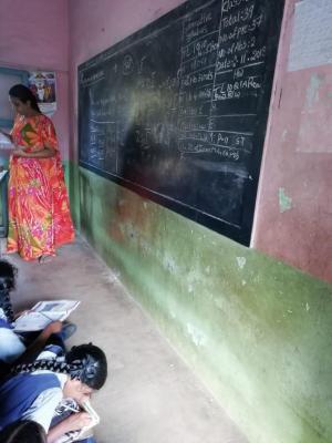 walls_classroom_6